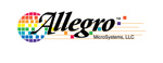 Allegro logo USA 2013 72rgb with TM