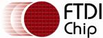 FTDI Chip_Logo1