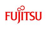 Fujitsu Takamisawa logo