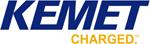 Kemet logo