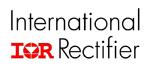 intl-rectifier-logo